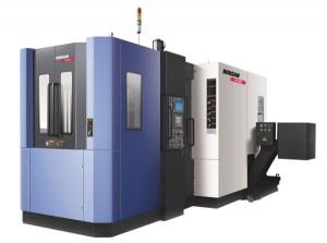 horizontal mill production equipment